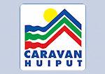Huiput_logo_img